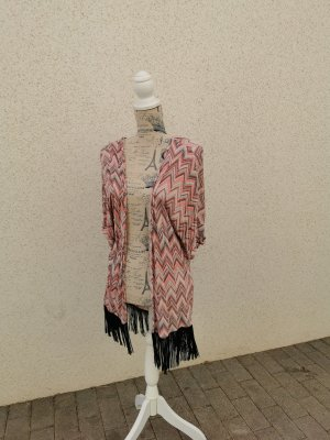 Kimono Esprit