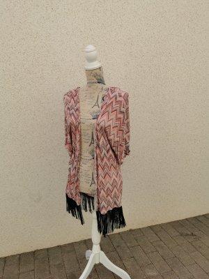 Esprit Kimono multicolore