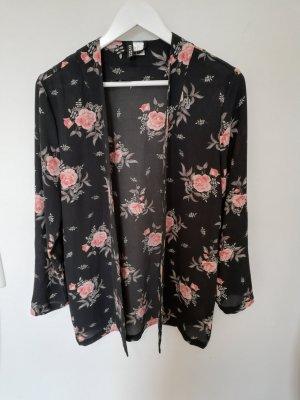 Kimono Flowerpower