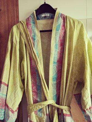 Kimono für den Sommer
