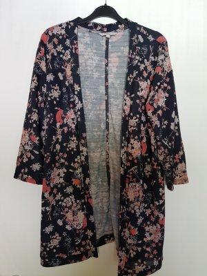Ckh Kimono multicolore