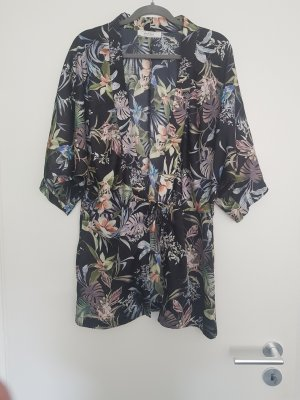 Promod Kimono multicolored