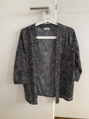 Kimono kurz
