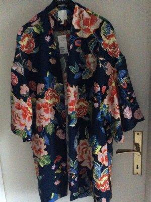 Kimono - Mantel
