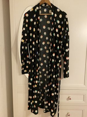 İnsirah Kimono blouse veelkleurig