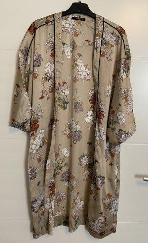 Only Kimono beige