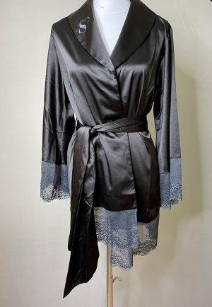 Sylvie Designs Kimono negro