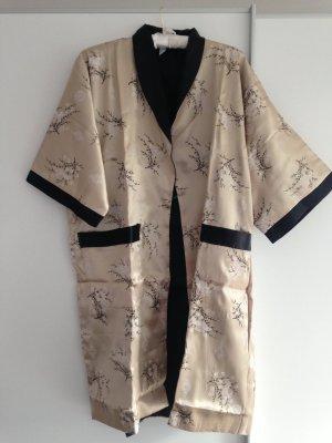 Kimono, neuwertig, noch nie getragen