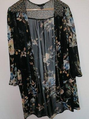 New Look Kimono multicolor