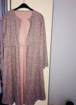 Kimono / Oberteil / Strickjacke
