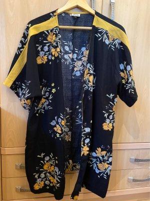Pigalle Kimono veelkleurig