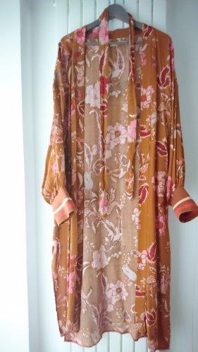 Sofie schnoor Kimono multicolore