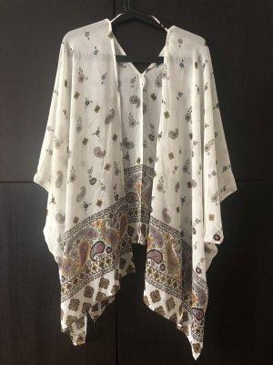 Kimono/Tunika Jennifer Taylor