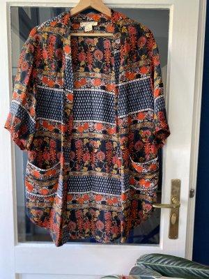 Kimono // Urban Outfitters // XS