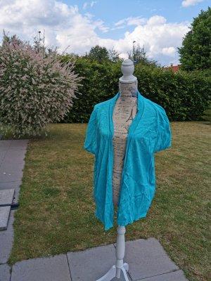 Kimono Vögele