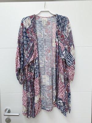 Billabong Kimono multicolore