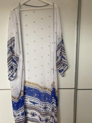 Kimono von bohemian bali Neu