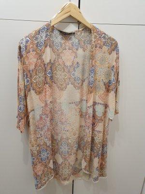 New Look Kimono multicolored