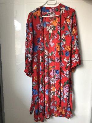 Vero Moda Kimono multicolore