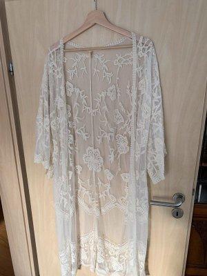 Kimono von Wishlist