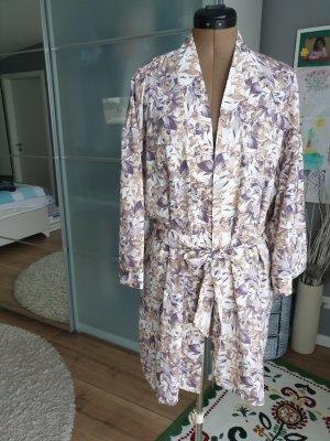 YAS Kimono multicolored