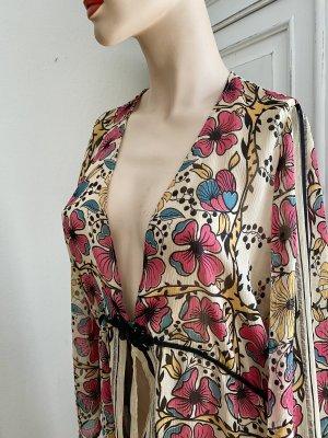 Kimono, ZARA Gr.M