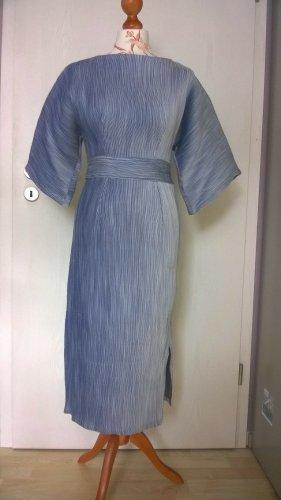 Kimonokleid von Closet wadenlang