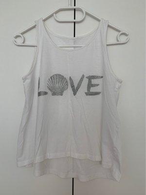 Kinder Fashion Shirt Top  Größe 146/152