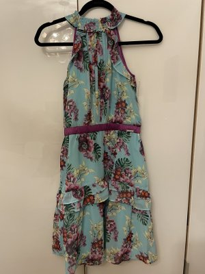 Guess by Marciano Summer Dress multicolored