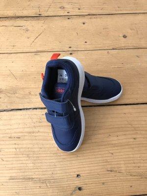 Kindersneaker Adidas Gr. 26