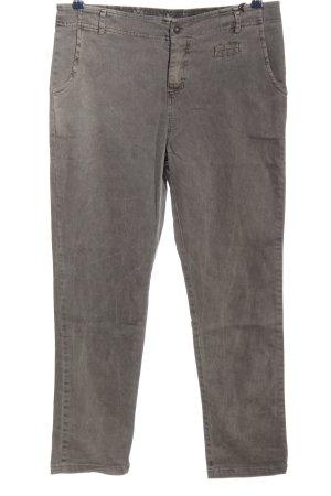 King Kong Slim Jeans