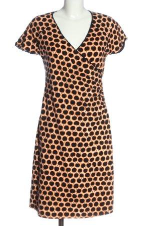 King louie Mini Dress allover print casual look