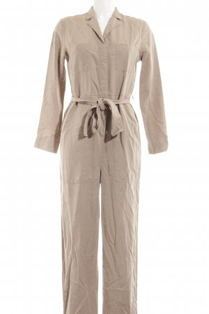 Kings of Indigo Jumpsuit creme Casual-Look