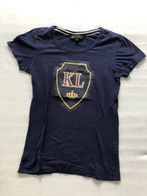 Kingsland Shirt