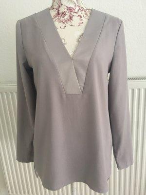 Kiomi Long Sleeve Blouse multicolored polyester