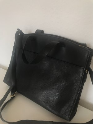 Kiomi Business Tasche