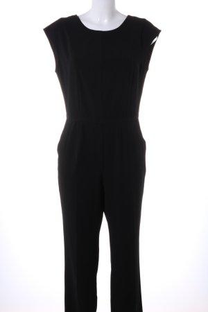 Kiomi Jumpsuit black casual look
