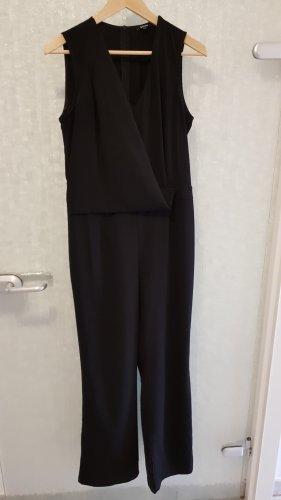 KIOMI  Jumpsuit / Overall schwarz
