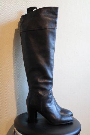 Kiomi Overknee-Stiefel