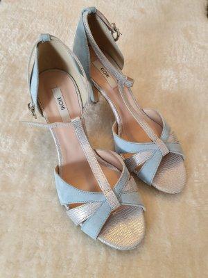 Kiomi sandalen Gr.37