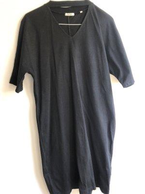 Kiomi Shirtkleid