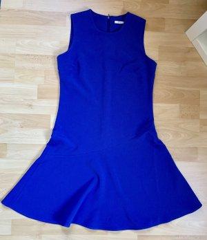 Kiomi Sommerkleid blau