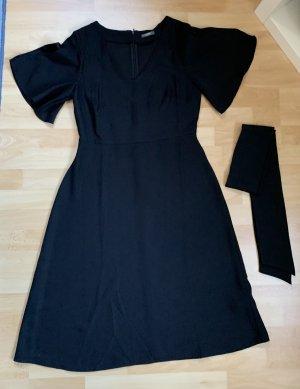 Kiomi Summer Dress black