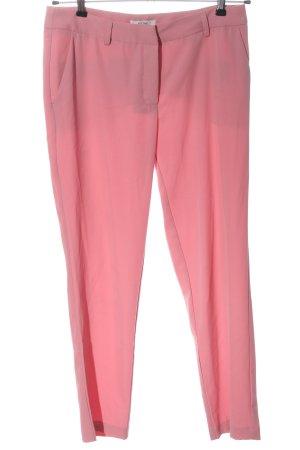 Kiomi Jersey Pants pink business style