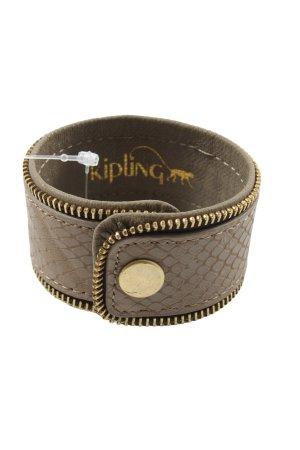 Kipling Armband