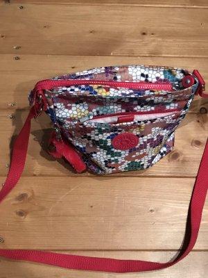 Kipling Handtasche