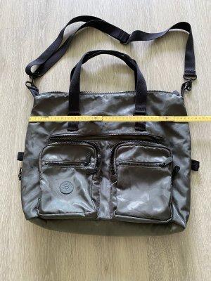 Kipling Henkel Tasche