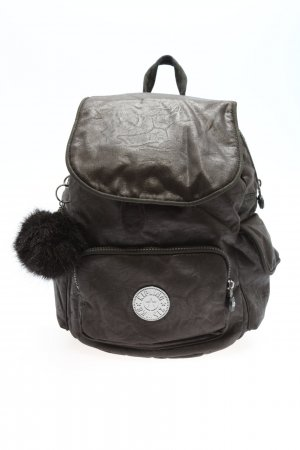 Kipling Zainetto marrone stile casual