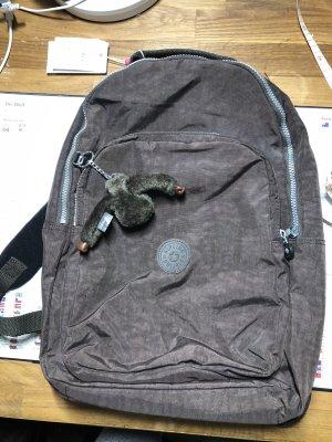 Kipling laptop Rücksack Goulding
