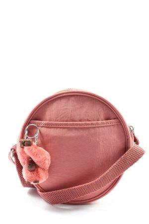 Kipling Minitasche